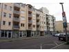 Wohnung mieten in Magdeburg, 47 m² Wohnfläche, 2 Zimmer