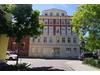 Wohnung mieten in Magdeburg, 82 m² Wohnfläche, 3 Zimmer