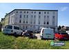 Wohnung mieten in Magdeburg, 65,6 m² Wohnfläche, 2,5 Zimmer