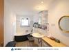 Souterrainwohnung kaufen in Wiesbaden, 80,1 m² Wohnfläche, 3 Zimmer