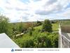 Penthousewohnung kaufen in Wiesbaden, mit Garage, 132,6 m² Wohnfläche, 4 Zimmer