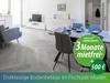 Etagenwohnung mieten in Hagen, 90 m² Wohnfläche, 4 Zimmer