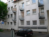 Erdgeschosswohnung mieten in Krefeld, 31 m² Wohnfläche, 2 Zimmer