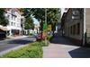 Einzelhandel kaufen in Forst (Lausitz)