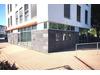 Bürofläche mieten, pachten in Montabaur