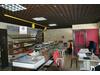 Cafe mieten, pachten in Ottersweier, 58 m² Gastrofläche